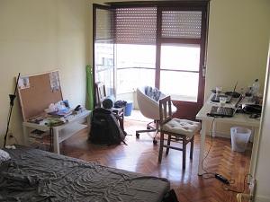 lissabon meine wohnung isu blog bremen abroad in. Black Bedroom Furniture Sets. Home Design Ideas